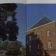 Magazine comunal Wezembeek-Oppem
